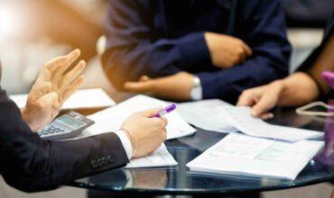 Договор комиссии на оказание разных услуг картинка