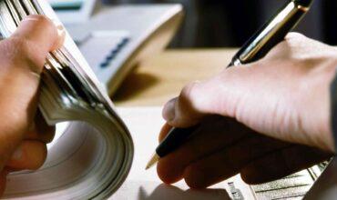 Акт приема-передачи денежных средств картинка