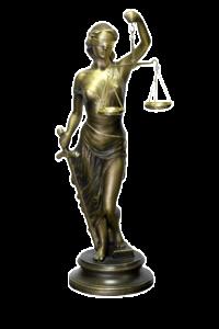 Юридический блог Закон РАА
