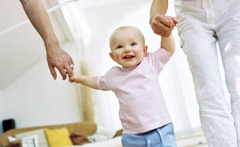 Согласие на опеку над ребенком фото