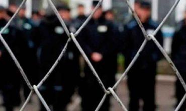 Амнистия заключенным в честь 75 летия победы фото