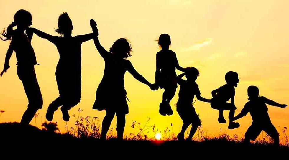 Договор о передаче участка многодетной семьи фото