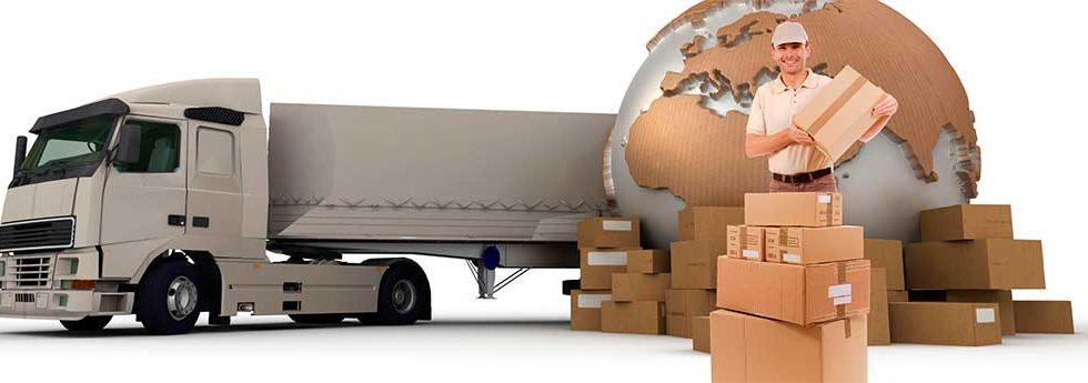 Договор поставки товара фото