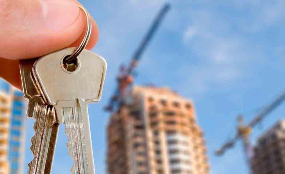 Льготная ипотечная программа утверждена Правительством РФ фото