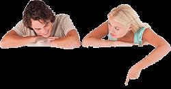 Подписаться на рассылку - Закон РАА