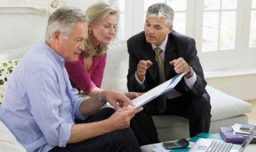 Согласие плательщику ренты на продажу недвижимости фото