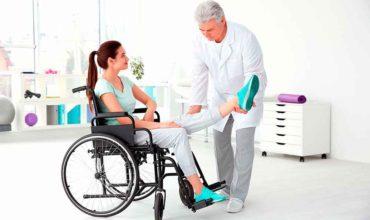 Условия инвалидности фото