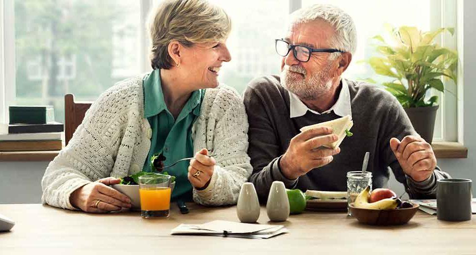 Бизнес-план магазина для людей со средним достатком и пенсионеров картинка