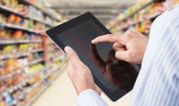 Договор розничной купли - продажи непродовольственного товара картинка