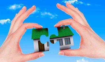 Доверенность на регистрацию общедолевой собственности фото