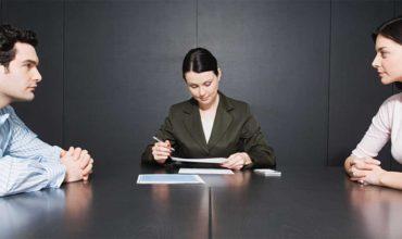 Исковое заявление о расторжении брака фото