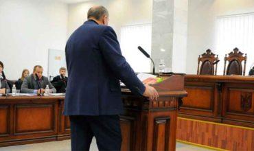 Объяснения сторон и третьих лиц в суде фото