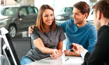 Предварительный договор купли-продажи автомобиля картинка