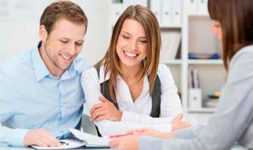 Согласие супруге на получение потребительского кредита фото