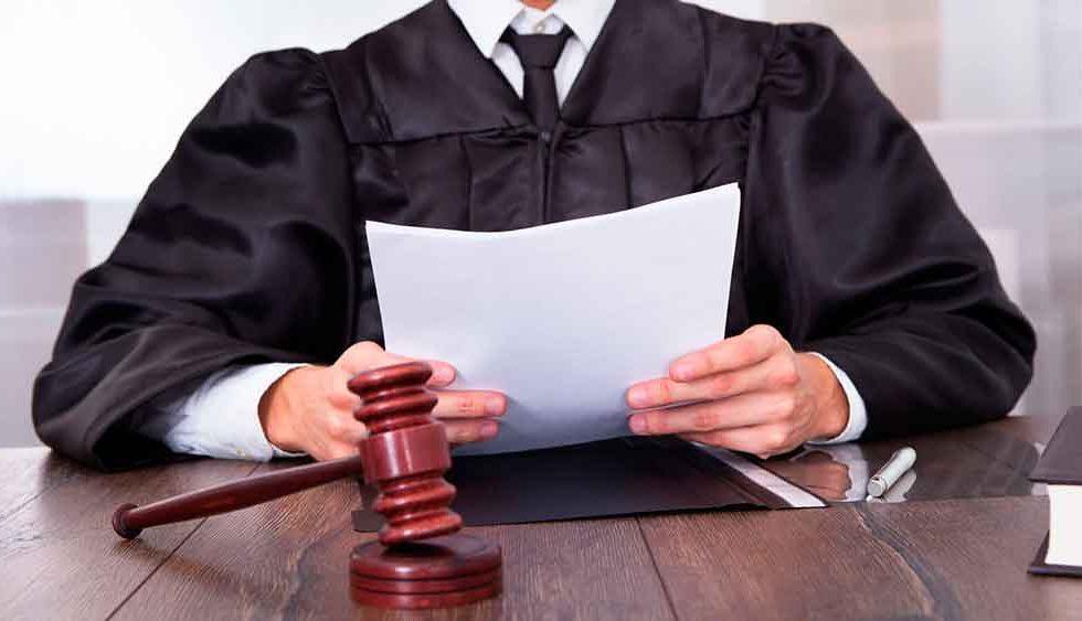 Ходатайствоо восстановлении срока на обжалование приговора (решения) суда картинка