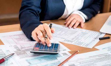Заявление о предоставлении льгот по уплате налогов фото