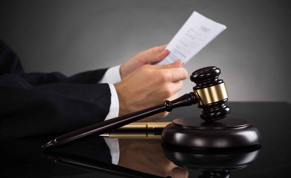 Апелляционная жалоба о выселении из квартиры по решению суда картинка