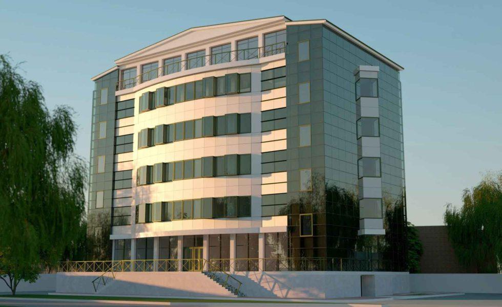 Договор дарения административного здания картинка