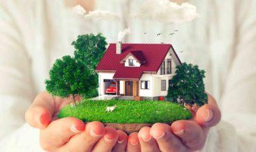 Доверенность на приватизацию частного дома картинка