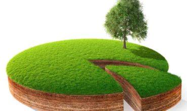 Доверенность на выделение земельной доли картинка