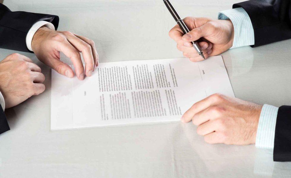 Ходатайство об утверждении мирового соглашения картинка