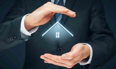 Как составить доверенность на регистрацию недвижимости картинка