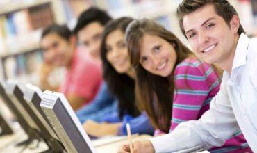 Положение об оказании платных дополнительных образовательных услуг картинка