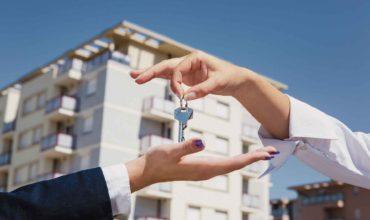Предварительный договор купли-продажи квартиры картинка