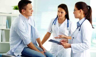 Работодатель обязан оплатить прохождение врача картинка