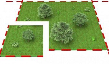 Соглашение определения долей земли картинка