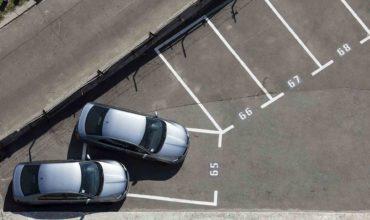 Согласие на покупку парковочного места картинка
