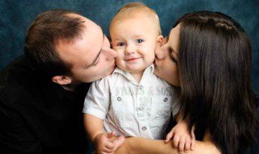 Согласие на усыновление ребенка картинка