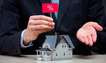 Упрощенная система налогообложения в аренде картинка