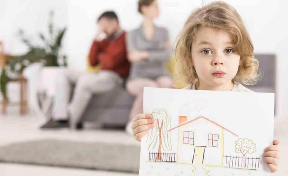Заявление в опеку на продажу квартиры несовершеннолетнего картинка