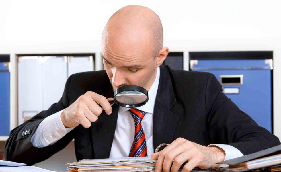 Акт проверки юридического лица и ИП картинка