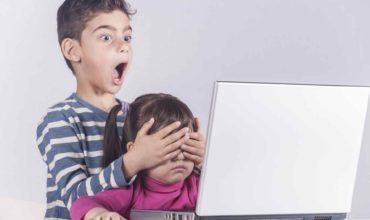 Что нельзя писать в интернете чтобы не нарушить закон картинка