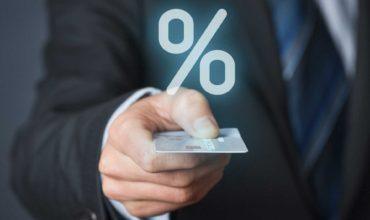 Договор займа с процентами за каждый год от суммы займа картинка