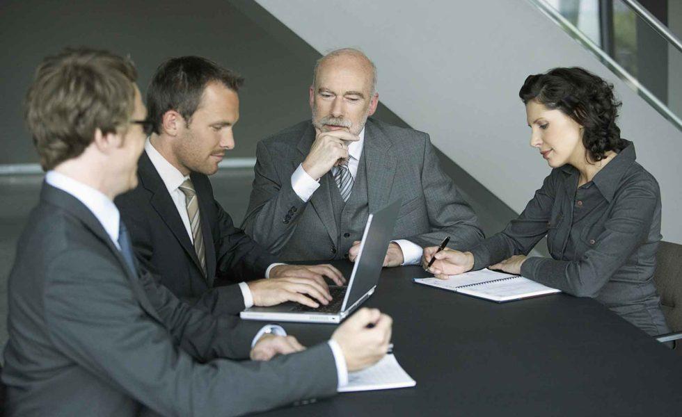 Доверенность на представление интересов в кооперативе картинка