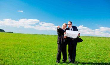 Исковое заявление о признании права собственности на землю картинка