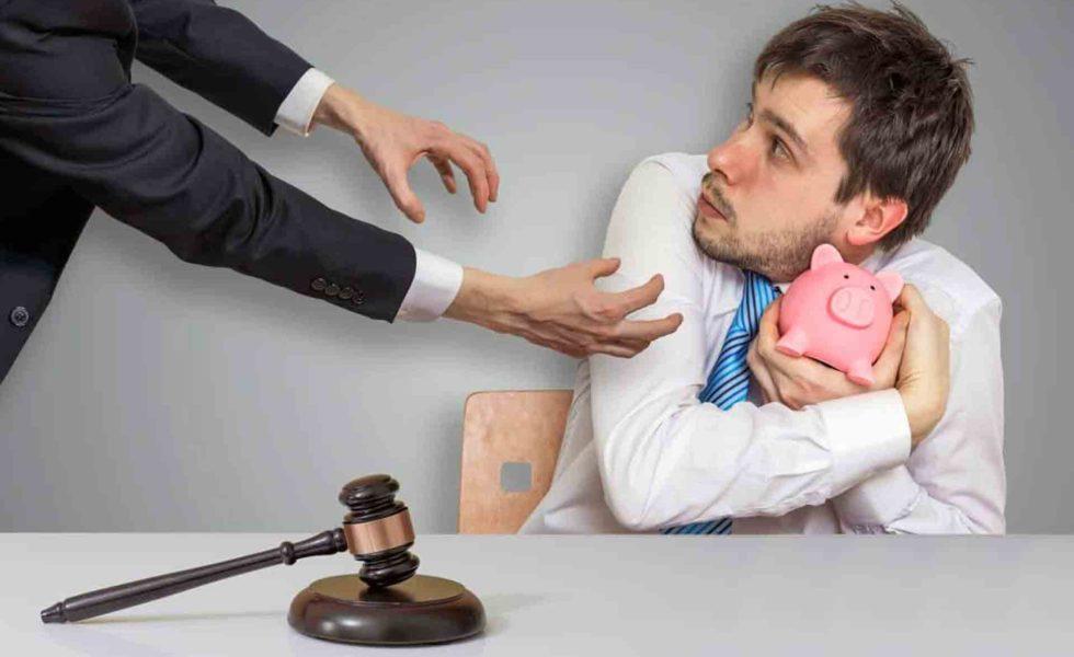 Исковое заявление о взыскании задолженности по кредитному договору картинка