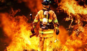 Памятка о правилах пожарной безопасности картинка