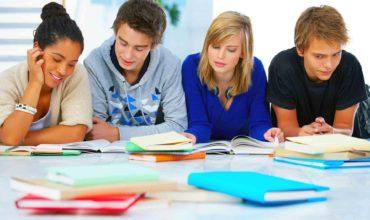 Правила оказания платных образовательных услуг картинка