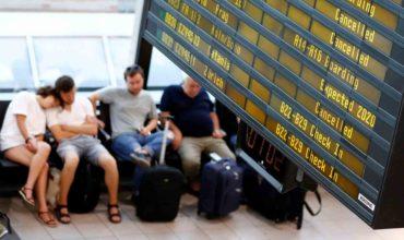Правила выплаты туристу страхового возмещения картинка
