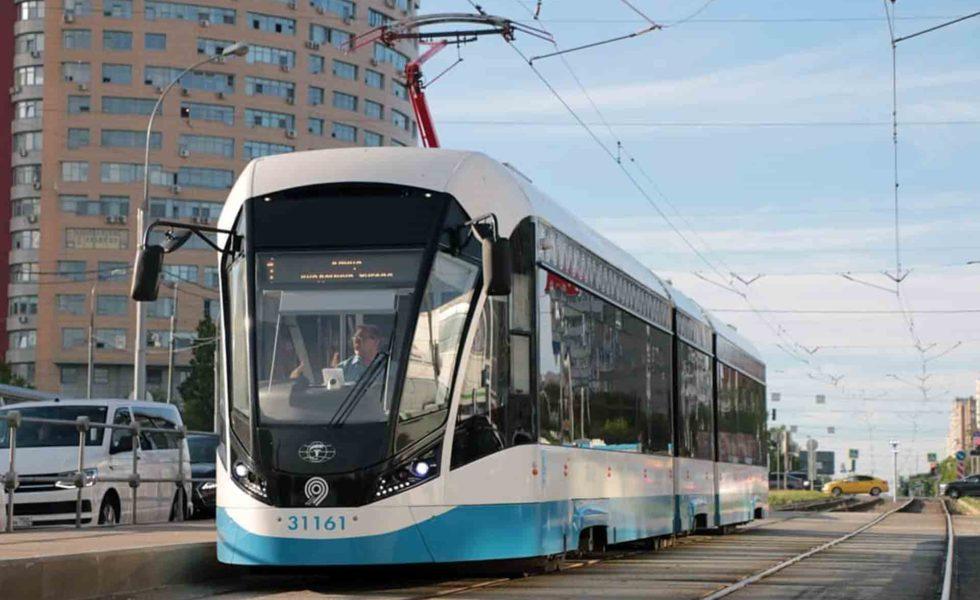 Претензия перевозчику трамваев за обман со сдачей денег картинка