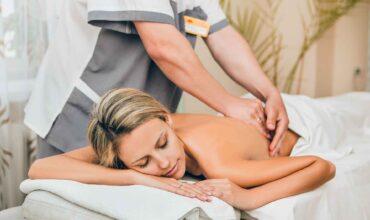 Постановка на очередь на санаторно-курортное лечение картинка