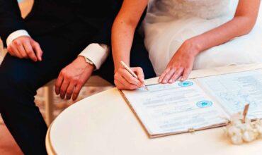 Признание брачного договора недействительным картинка
