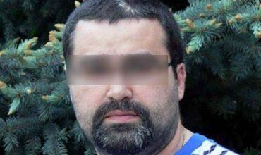 Тренер по плаванию признан виновным в изнасиловании детей фото