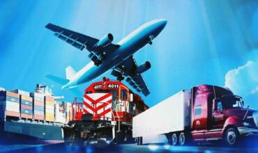 Договор на оказание транспортно-экспедиционных услуг картинка