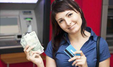 Доверенность на получение денег в банке картинка