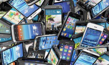 Исковое заявление о взыскании денег за телефон некачественный картинка